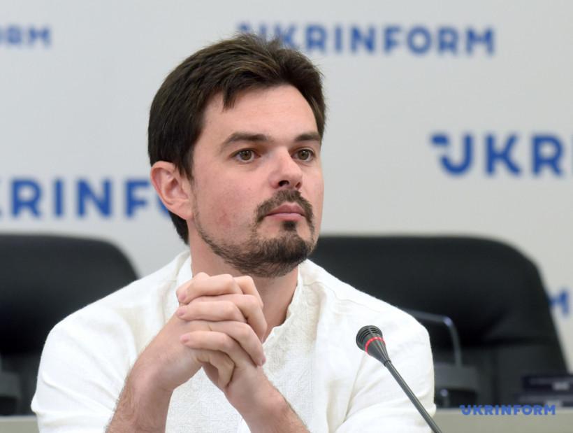 Telegram каналы в Украине: стоят копейки, влияние – огромное