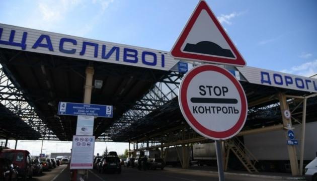 Запрет на въезд для иностранцев: Депутат говорит, что для белорусов сделали исключение