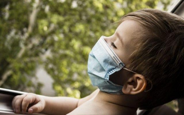 Минздрав обнародвал регионы по уровням эпидемиологической опасности.