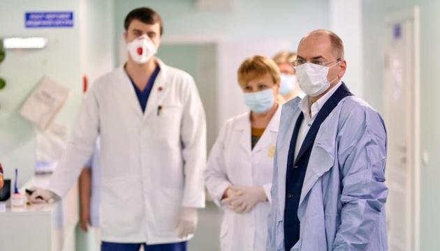 Минздрав разрабатывает требования к профессиональному развитию медиков