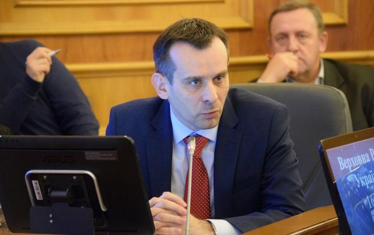 Олег Диденко