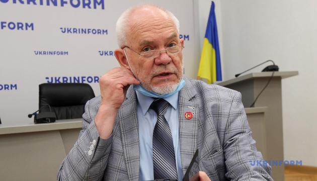 Вступительная кампания в 18 вузов с оккупированных территорий продлится до 23 октября – ректор ТНУ