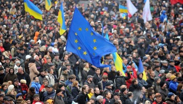 Дела Майдана: ГБР завершило расследование дела против киевского экс-прокурора