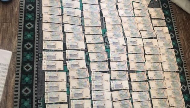 """Чиновники Медсил пытались """"заработать"""" миллион на масках для армии - СБУ"""
