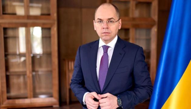 Глава Минздрава заявляет, что отмена карантина приведет к катастрофе