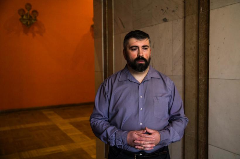 Церковь Беларуси: предстартовая пауза автокефалии?