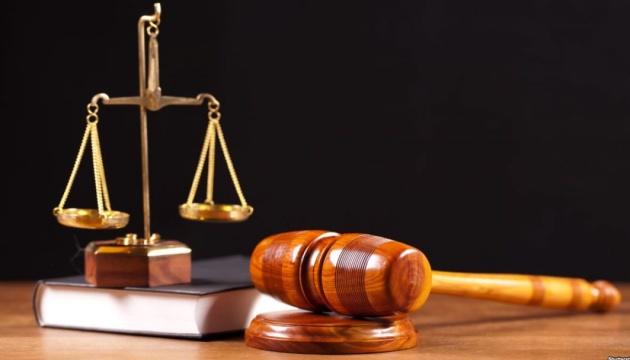 В ВСП ждут предложений относительно нормативов нагрузки судей