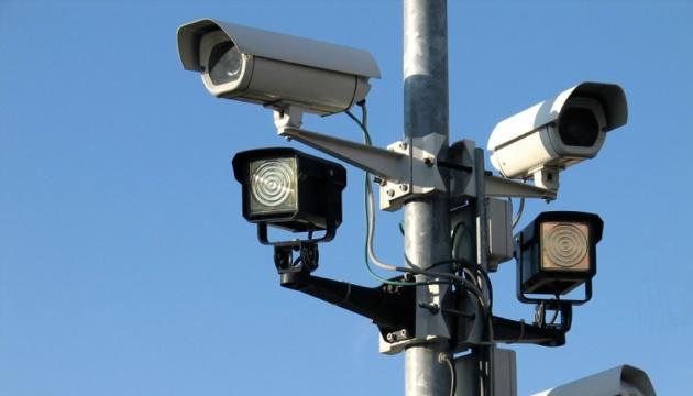 В Украине создали интерактивную карту безопасности на дорогах