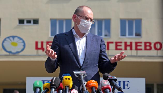 Степанов говорит, что не призывал закрывать церкви из-за COVID-19