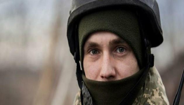 Финансовая компания помогает в лечении раненого снайпером бойца