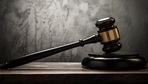Апелляционный суд отменил арест коллекции картин Порошенко