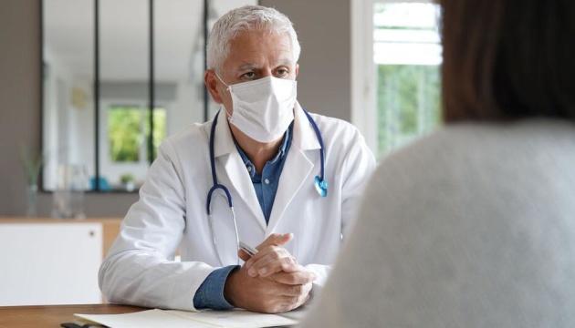 Готовим свой иммунитет к возможной встрече с COVID-19?
