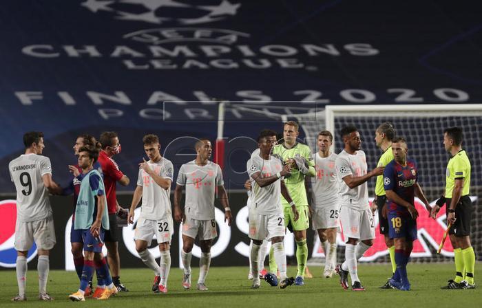 """""""Баварія"""" оновила два клубних рекорда за кількістю голів в одному сезоні"""