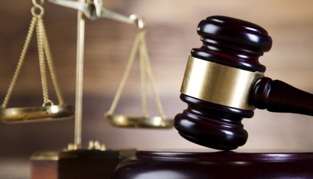 """Участницы АТО """"Пуме"""" залог могут изменить на содержание под стражей — адвокат"""