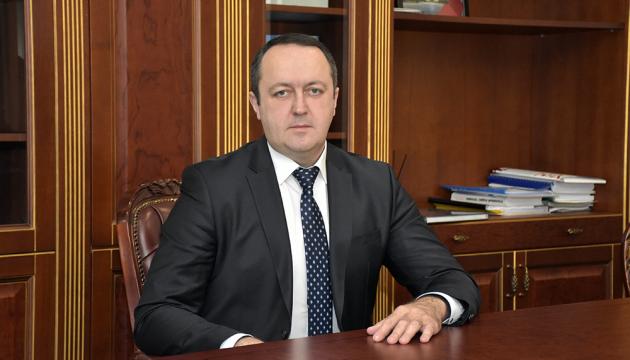 Новое деление на районы требует внесения корректив в сеть судов - глава ВСП