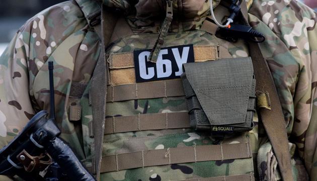 Поджог авто журналистки во Львове: СБУ заявляет, что задержала организатора