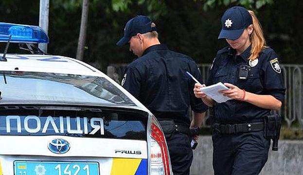 За время карантина полиция составила более 21 тысячи протоколов о его нарушениях