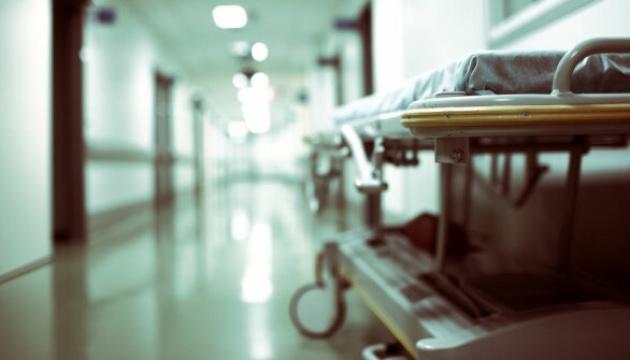 Центр здоровья назвал показатель летальности от коронавируса в Украине