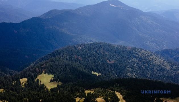 В горах на Закарпатье от сердечного приступа скончался известный нейрохирург