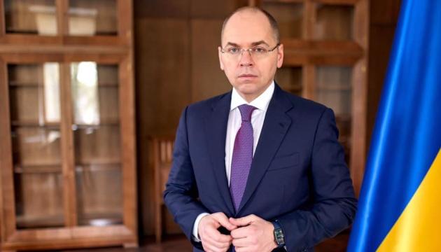 Медработники получают самую низкую зарплату по стране - Степанов