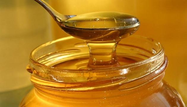 Целебные свойства самых популярных в Украине сортов меда