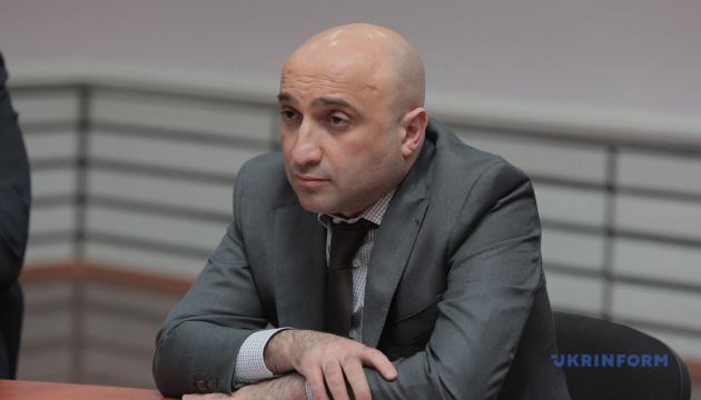 """Правозащитники просят не допустить вмешательства в работу """"департамента войны"""" ОГП"""