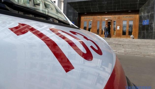 Кабмин утвердил порядок использования средств на приобретение авто для экстренной медпомощи