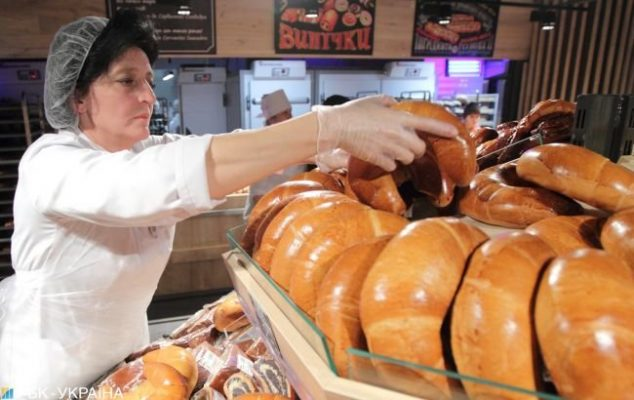 Обман покупателей в супермаркетах.