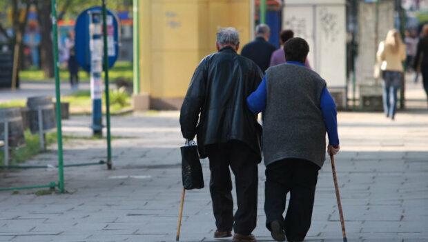 Повышение пенсий с 1 декабря.