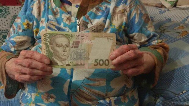 Новый порядок доплат к пенсиям.