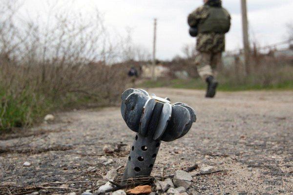 Возвращение Донбасса - иллюзия.