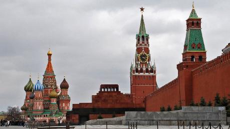 Новый ультиматум России.