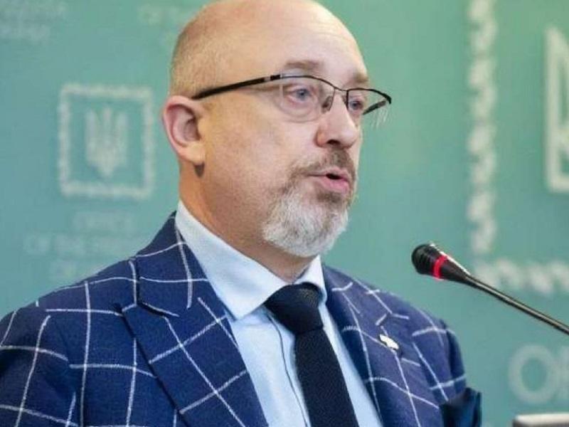 Что ждет владельцев паспортов РФ в ОРДЛО.