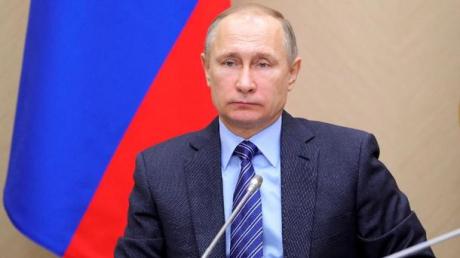 Путин разочарован ситуацией с ЕАЭС.с