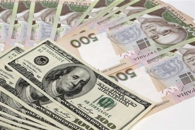 Курсы валют на 6 октября 2020.