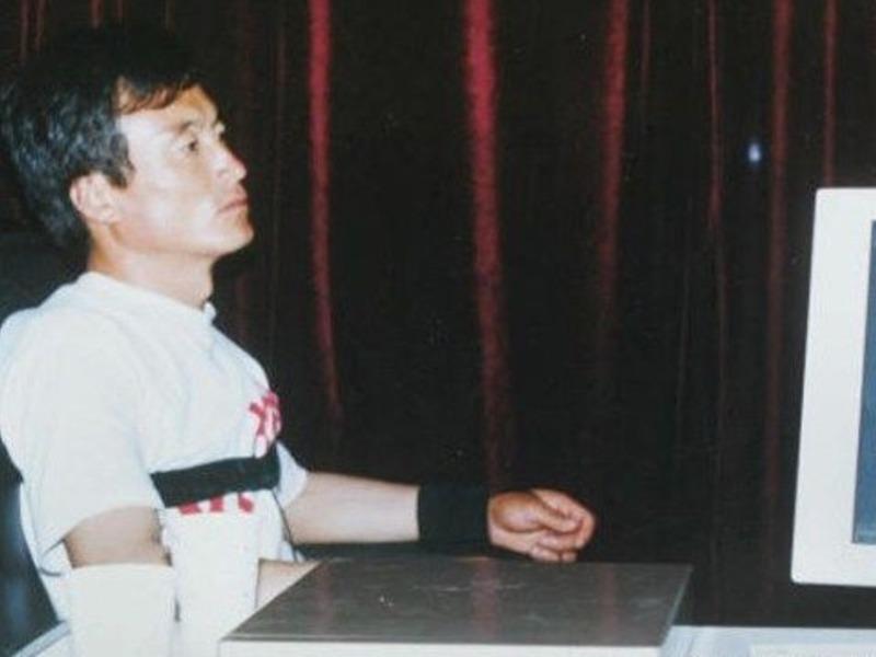 Менг Чжао Гуо