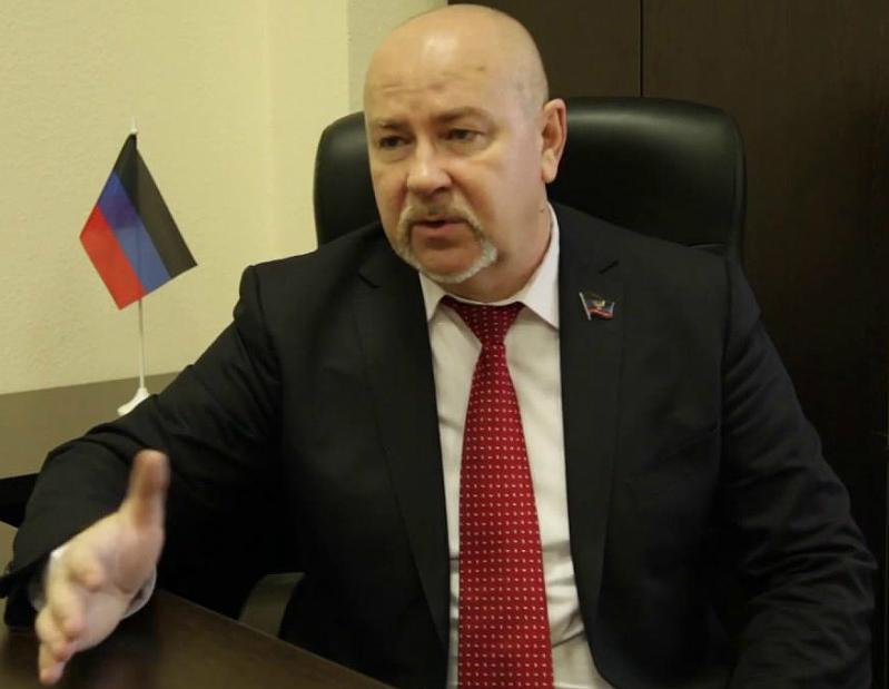 Владислав Бердичевский
