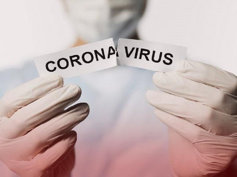 Пандемии коронавируса конец.