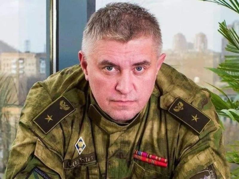 Дмитрий Перепелкин