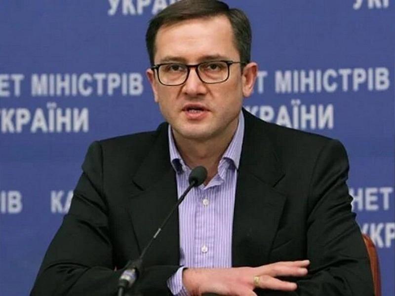Игорь Уманский