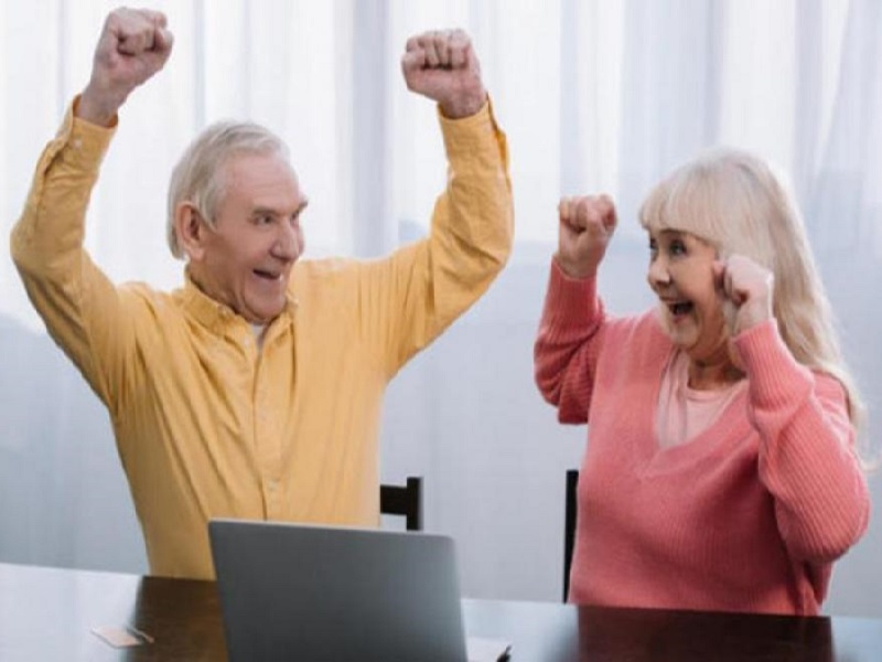Пенсионерам из ОРДЛО упростили получение пенсий.