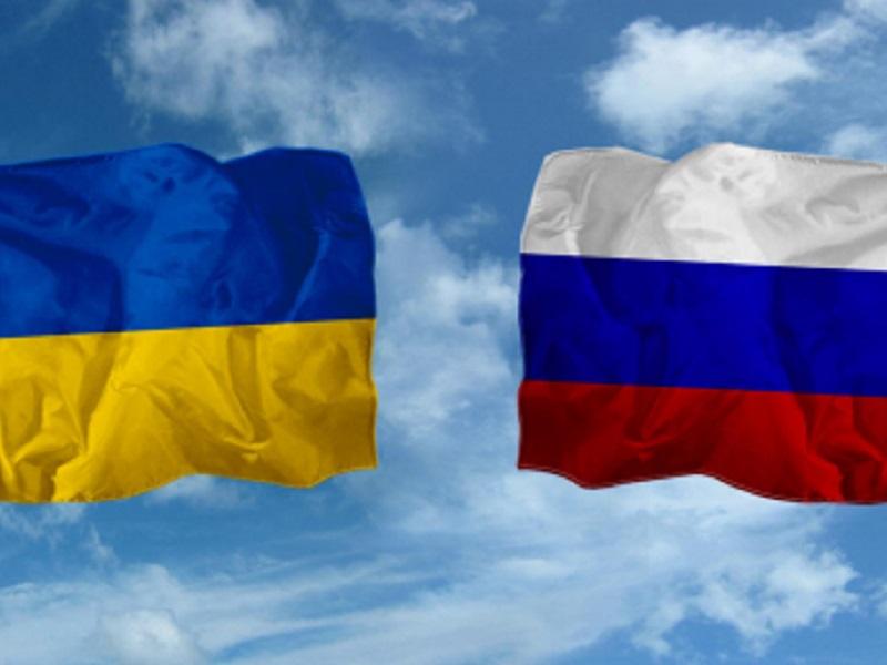 У РФ проблемы, которые может решить Украина.