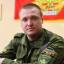 Соратнику Захарченко Завдовееву отказали в получении паспорта РФ.