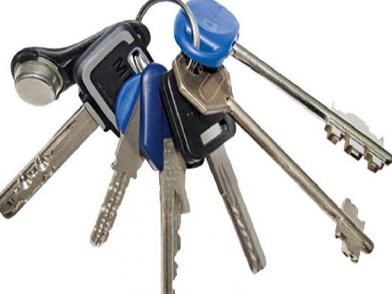 Кабмином упрощен механизм получения жилья ВПЛ.