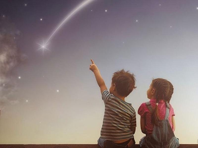 Астропрогноз на 2021 год для всех знаков Зодиака.
