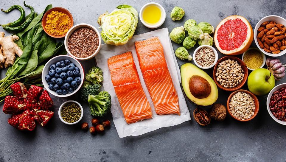 какие витамины помогают набрать вес