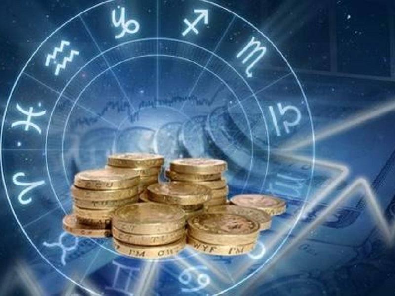 Февраль станет удачным для трех знаков Зодиака.