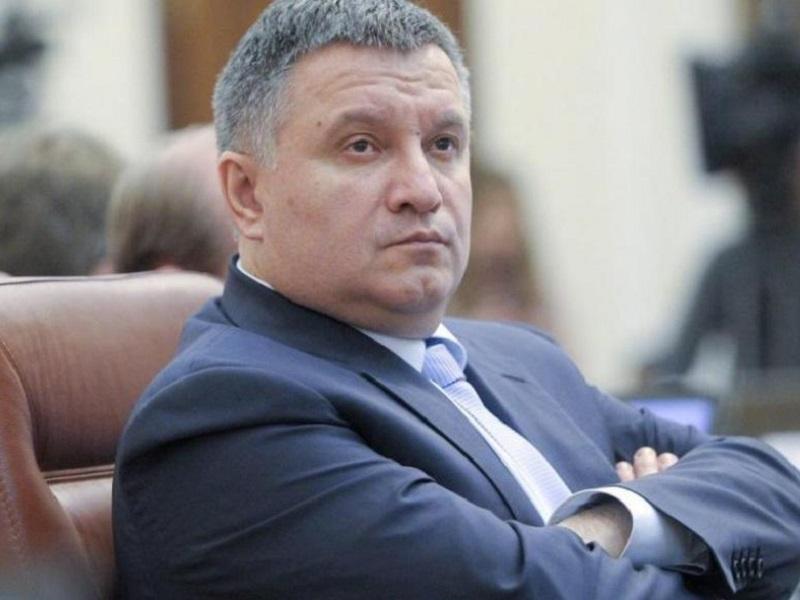 Резкое обострение ситуации на Донбассе.