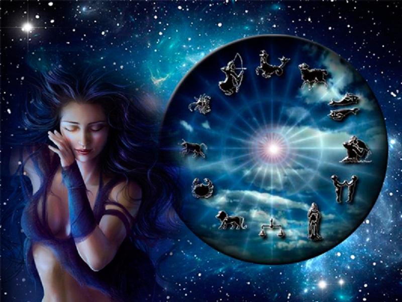Женщины-Зодиаки, обладающие ангельской душой.