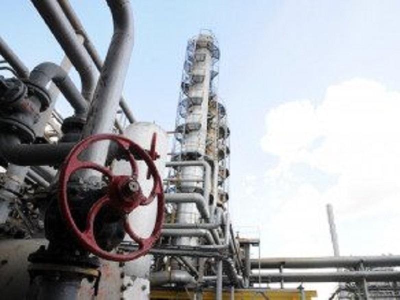 Очередная подстава от Нафтогаза.